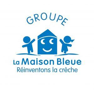 logo groupe LMB